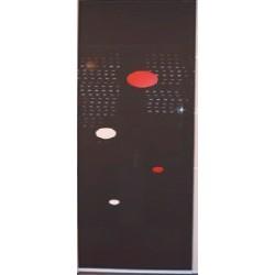 Panel Círculos